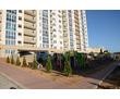 Помещение 74 м2 на ул. Маячная, дом 33, фото — «Реклама Севастополя»