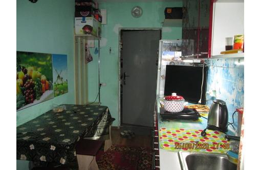 Продам двухкомнатную квартиру на проспекте генерала Острякова - Квартиры в Севастополе
