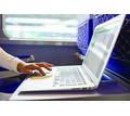 Работа в интернете ( с возможностью совмещения ) - Частичная занятость в Алуште