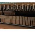 Продам пианино Zimmermann - Клавишные инструменты в Севастополе