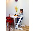 Недорогой растущий стул всего 2500 в Севастополе - Столы / стулья в Севастополе