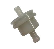 Фильтр топливный для мотора Suzuki DT2-50, DF4-6, DF8A-9.9A, DF9.9-15, DF40-70 SK15410-98500 - Для водного транспорта в Евпатории