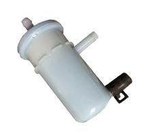 Фильтр топливный грубой очистки для моторов Suzuki DF15A-30A, DF70A-90A SK15410-87L00 - Для водного транспорта в Евпатории