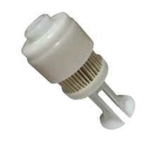 Фильтр топливный грубой очистки для моторов Suzuki DF200-DF300 SK15412-93J00 - Для водного транспорта в Евпатории