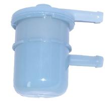 Фильтр топливный грубой очистки для моторов Suzuki DF25-70, DF90-140 SK15410-87J10 - Для водного транспорта в Евпатории