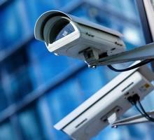 Видеонаблюдение - Охрана, безопасность в Севастополе