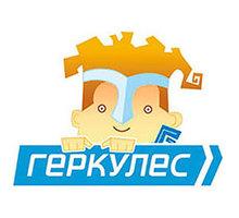 Торговый представитель с авто маршрут Армянск -Красноперекопск - Менеджеры по продажам, сбыт, опт в Красноперекопске