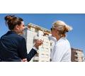 специалист по продаже недвижимости - Недвижимость, риэлторы в Крыму