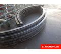 Кромкогиб до 12мм -4м , гильотина до 28мм -3м, сварка резка  вальцовка металла. - Металлические конструкции в Севастополе