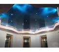 Натяжные потолки в Севастополе и Крыму – качественно, быстро, гарантия лучшей цены! - Натяжные потолки в Севастополе