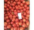 Продам Помидор Асвон (Аленка) - Эко-продукты, фрукты, овощи в Красногвардейском