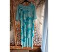 Платье женское - двойное. - Женская одежда в Бахчисарае