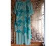 Платье женское - двойное., фото — «Реклама Бахчисарая»