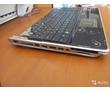 Нижняя корпусная часть ноута HP DV6-1211er\ идеал, фото — «Реклама Евпатории»