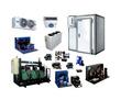 Сборно-Разборные Холодильные Камеры из Панелей-Сэндвич, фото — «Реклама Севастополя»
