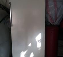 Холодильник ЗИЛ - Холодильники в Ялте