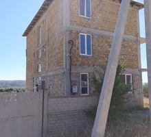 Продается 3-х этажный Дом – мини-гостиница - Дома в Севастополе