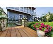 Продаю новый сипанельный 3-х этажный дом, фото — «Реклама Севастополя»