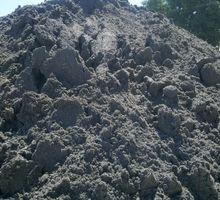 Продам песок морской в Севастополе - Сыпучие материалы в Севастополе