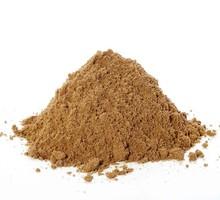 Реализуем песок карбонатный (ТРСА) - Сыпучие материалы в Севастополе
