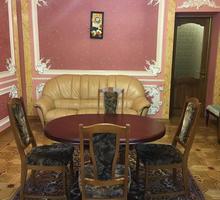 Продаётся шикарная квартира в шикарном доме на бульваре Ленина. - Квартиры в Симферополе