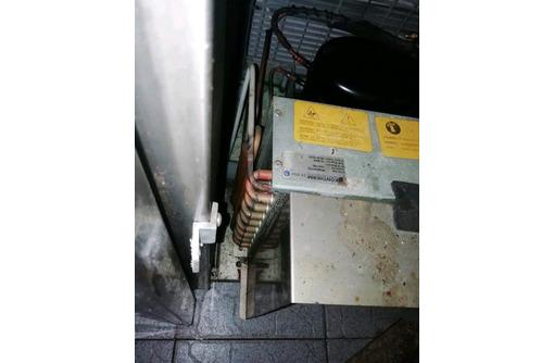 Ремонт холодильников в Алуште – профессионально, быстро, гарантия качества! - Ремонт техники в Алуште