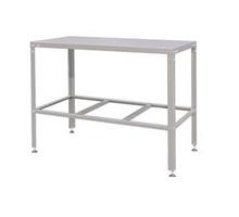 Столы разделочные Atesy нержавеющий - Оборудование для HoReCa в Симферополе