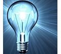 Электромонтаж, услуги опытного электрика - Электрика в Симферополе