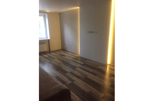 1-комнатная, 22.000 руб/мес - Аренда квартир в Севастополе