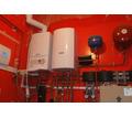 Квалифицированный ремонт газовых котлов, колонок - Ремонт техники в Симферополе