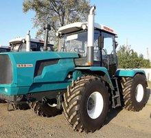 Трактор БТЗ 245К - Сельхоз техника в Симферополе