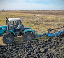 Трактор БТЗ-244К - Сельхоз техника в Симферополе