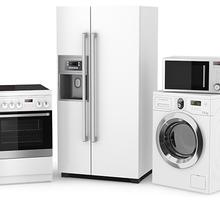 Чаcтный маcтep, рeмонт холодильников и cтиральных машин - Ремонт техники в Симферополе