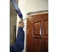 Устанавливаем межкомнатные и входные двери - Ремонт, установка окон и дверей в Симферополе