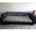 Куплю диваны по Севастополю - Мягкая мебель в Севастополе