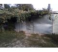 Продажа  квартира  с.Скалистое Бахчисарайский р-он Крым - Квартиры в Бахчисарае