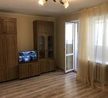 Сдам 1-комнатную квартиру на бульваре Ленина, 12 - Аренда квартир в Симферополе