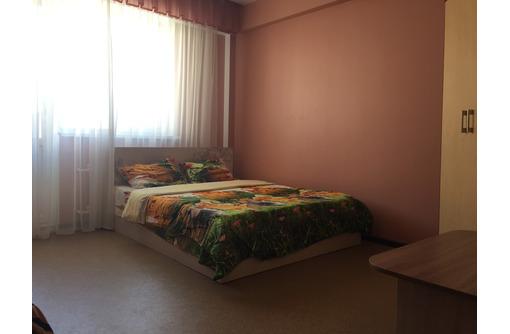 Сдам   квартиру на Омеге, фото — «Реклама Севастополя»