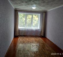 Продам комнату по улице Кечкеметская -Арабатская 1100000 рублей. - Комнаты в Крыму
