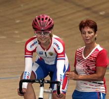 Набор детей в отделение велоспорта МБУ «Спортивная школа» г. Ялта - Детские спортивные клубы в Крыму