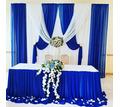 оформление, украшение, декор  свадьбы - Свадьбы, торжества в Севастополе