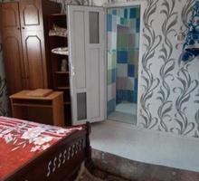 Продам готовый бизнес: дом + 6 квартир под сдачу. - Продам в Евпатории