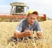 Предприятию на постоянную работу требуются:  - Комбайнер - Сельское хозяйство, агробизнес в Белогорске