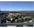 Апартаменты  Парк-Отель с видом на море и на парк Фадеева 48- Парк Победы, фото — «Реклама Севастополя»
