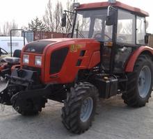 Трактор Беларус МТЗ 921.3 - Сельхоз техника в Симферополе