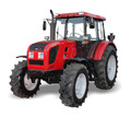 Трактор Беларус (МТЗ) 922.3 - Сельхоз техника в Симферополе