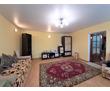 Продам жилой дом 106 кв. СНТ Дергачи 4, фото — «Реклама Севастополя»
