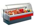 Торговые Холодильные Витрины для Магазинов, фото — «Реклама Евпатории»