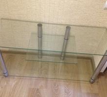 Тумба под телевизор - Мебель для гостиной в Севастополе