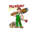 Сантехник на дом в Коктебеле – профессионально и быстро решим любые сантехнические проблемы! - Сантехника, канализация, водопровод в Коктебеле